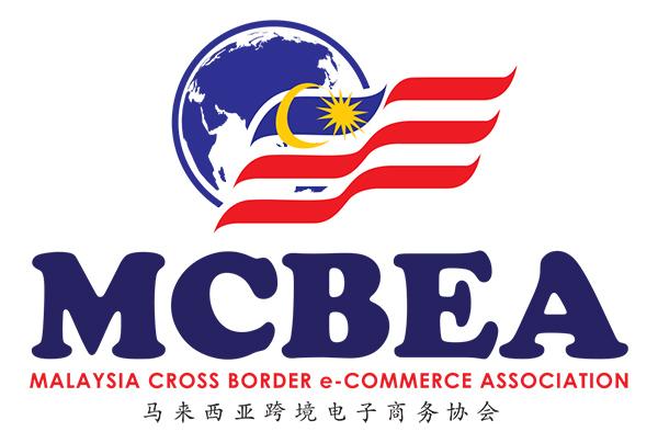 MCBEA